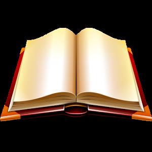 анимационные книги картинки